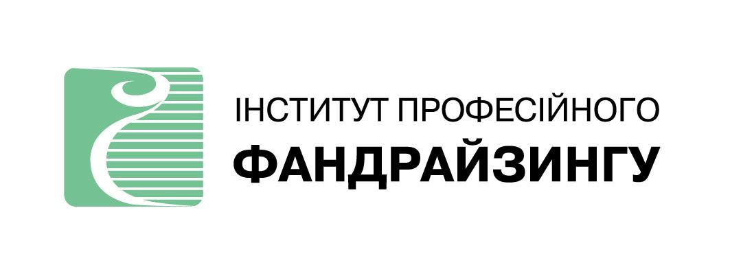 Партнери музею